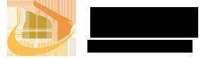 北京国色嘉景景观设计有限公司 logo